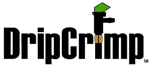 DripCrimp, LLC