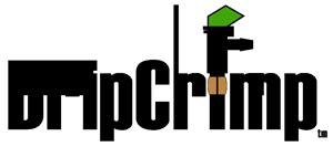 DripCrimp, LLC