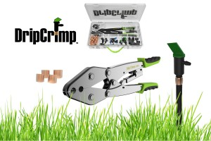 drip-crimp-solution